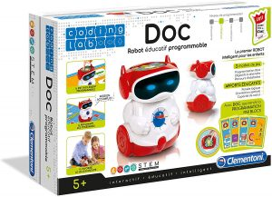 doc-robot-educatif-clementoni