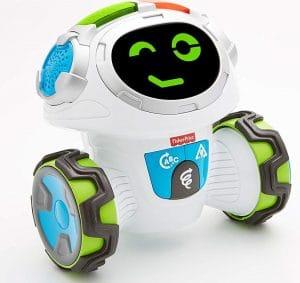 mouvi-robot-fischer-price