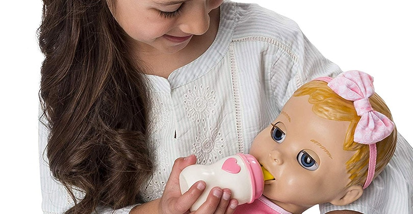 luvabella-poupée-interactive