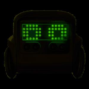 robot-boxer