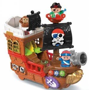 vtech-bateau-pirate