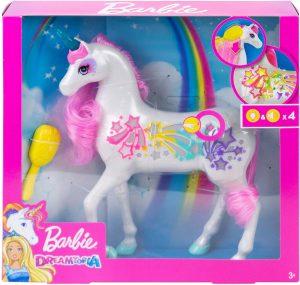 barbie-licorne-arc-en-ciel-packaging