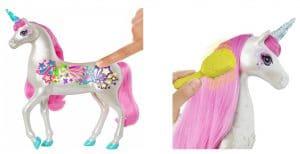 modes-barbie-licorne-magique-arc-en-ciel
