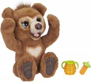 cubby-ours-curieux-FurReal