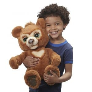 calin-cubby-ours-furreal