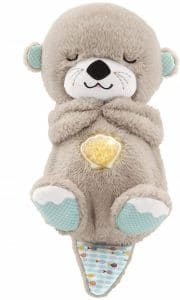 fisher-price-loutre-calins-bonne-nuit