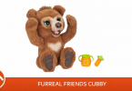 furreal-friends-cubby