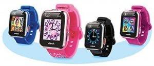 kidizoom Smart watch Vtech