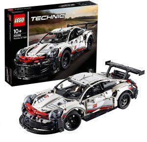lego-technic-porsche-911