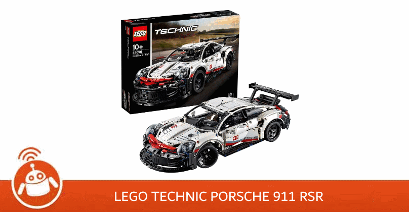 lego-technic-porsche-911-rsr-banderole