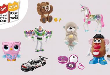 meilleurs-jouets-noel-2019