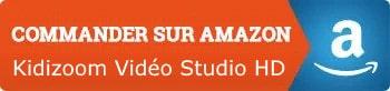bouton-Kidizoom-Vidéo-Studio-HD