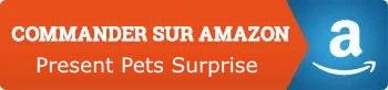 bouton-Present-Pets_Surprise