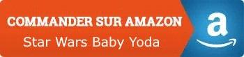 bouton-Star-Wars-Baby-Yoda