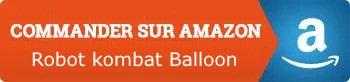 bouton-robot-kombat-ballon