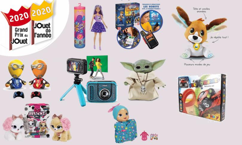 meilleurs-jouets-noel-2020
