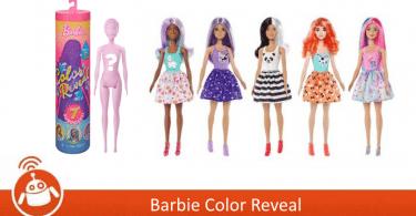 NALR-bannière-barbie-color